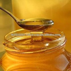 honey/pure multiflora honey/natural multiflor honey/filtered honey