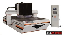 ATC2128 CNC WOODWORKING MACHINE