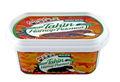 tahini melaço pasta de mistura 250 gr tahin pekmez