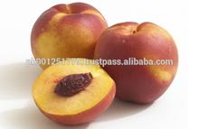 Natural Fresh Peach fruit , yummy peaches , best taste peaches