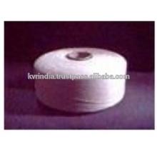 Polyester/Birla Modal yarn