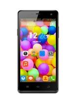 Smartphone ThL 5000 Black 1920x1080 MTK 6592 2GB 8GB WCDMA 13MP 5000mAh