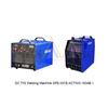 DC TIG Welding Machine ( SPE-WCE-ACTWS-1634B-1 )