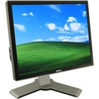 [Refurbished]Secondhand LCD Computer Monitors from JAPAN(Mitsubishi, etc.)