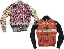 แฟชั่นฤดูหนาวเสื้อหนังvaristy2014, แฟชั่นเด็กแจ็คเก็ตหนัง