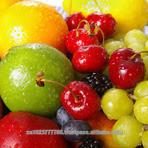 Fresh Lemon New Fruits