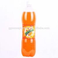 Mirinda orange Soft Drink 1.5L bottle/ Wholesale Soft Drinks