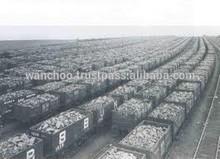 Steam Coal 4200 GAR