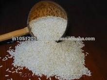 Quality 1121 White Sella Basmati Rice from India