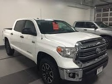 New & Used low price High QualityToyota Tundra
