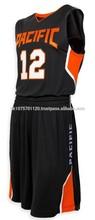 basket ball, sublimation mesh fabric basket ball uniform