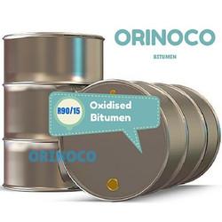 Oxidised Bitumen R90/15