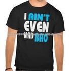 Basic round neck mens tshirt boys tshirt adult tshirt