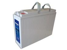 VRLA Maintenance Free Deep Cycle Batteries 12V