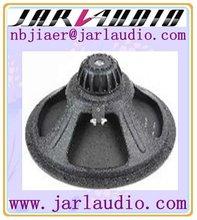 "10""/12""/15 Inch Neodymium Speaker, Neodymium Woofer,Subwoofer"