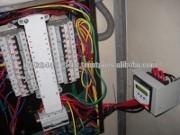 Alternate Current Energy Meter(ACEM)