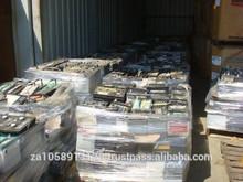 drained Lead Battery Scrap / Automotive scrap