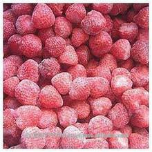 Fruits Class 1 Fresh/Frozen Strawberry