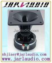 Horn Driver, Horn Tweeter ,Horn Speaker Driver