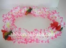 Wedding Decoration Led Light Hawaiian Leis