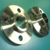 butt weld welding neck and slip--on flange F316L BG BEST