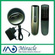 laser comb brush for hair restoration MK807