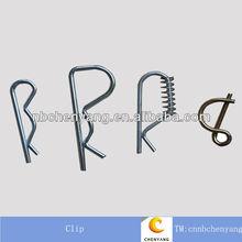 clip spring