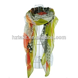 Fashion long scarf TCJ11042