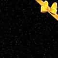 black galaxy granito bancada cozinha lj6063
