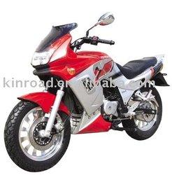 150cc Motorcycle(eec motorcycle/125cc motorcycle)