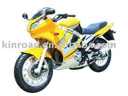 motorcycle(eec motorcycle/250cc motorcycle)