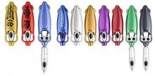 Transform robot pen