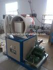 China professional vacuum furnace manufacturer vacuum brazing furnace1400c