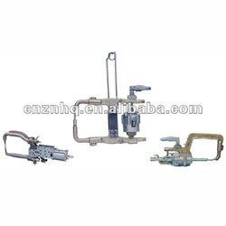 Portable_Spot_Welding_Gun on Portable Car Air Conditioner