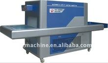The Advanced Vacuum Vulcanizing Machine/shoe making machinery