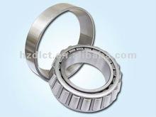 Auto parts 88048/10 ball bearing high precision