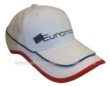 custom headgear