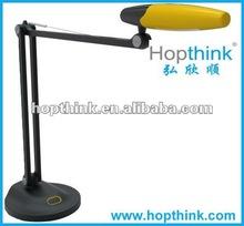 2012 New Flexible LED Table Lamp 5w