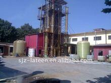 supply 2011 hot sale low price 85% printing formic acid