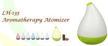 Aromatherapy Atomizer