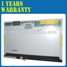 Brand New LCD Panel for Laptop LTN154AT07