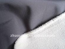 grey sport Garment Fabric