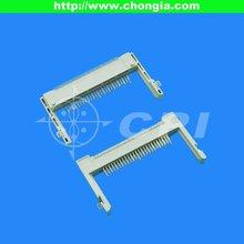 CF 50 PIN Card Male socket