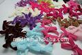 la promoción floriation ropa
