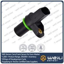 Crankshaft Sensor for BMW series , 12141435351 12141438082 12147506273 12147539173 12147833137 14141438082