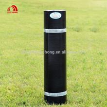 Plastomer (APP) Modified Bituminous Waterproof Membrane