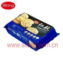 320g Sugar Free Low Fat Multi-Grain Biscuits