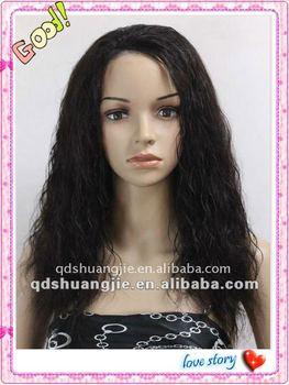 X Q Remy Hair 110