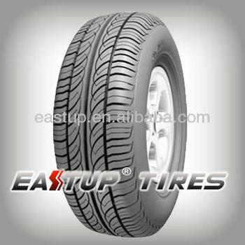 175/70R13 tire