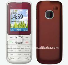 Original C1-01 Cheap Mobile phone